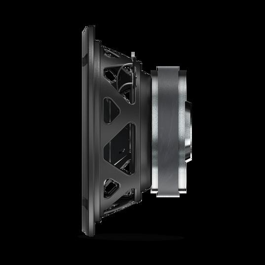 """JBL Stage 810 Subwoofer - Black - JBL Stage Car Subwoofers 8"""" (200mm) - Detailshot 1"""