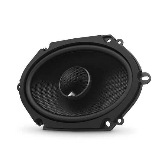 "JBL Stadium GTO 860 - Black - Stadium GTO860 6"" x 8"" two-way multi-element speaker - Hero"