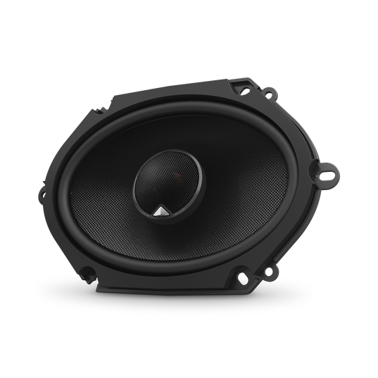 "JBL Stadium GTO 860 - Black - Stadium GTO860 6"" x 8"" two-way multi-element speaker - Hero"