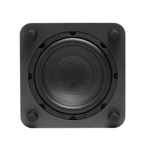 JBL BAR 9.1 True Wireless Surround with Dolby Atmos® - Black - Detailshot 15