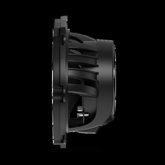 "JBL Stadium GTO 860C - Black - Stadium GTO860C 6"" x 8"" two-way component system w/ gap switchable crossover - Detailshot 2"