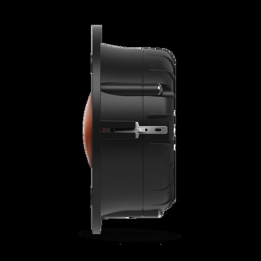 "JBL Stadium GTO 20M - Black - Stadium GTO20M 2"" (50mm) dome midrange w/ bandpass crossover enclosure - Detailshot 2"