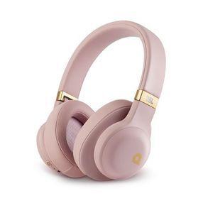 Headphone Over-ear & On-ear