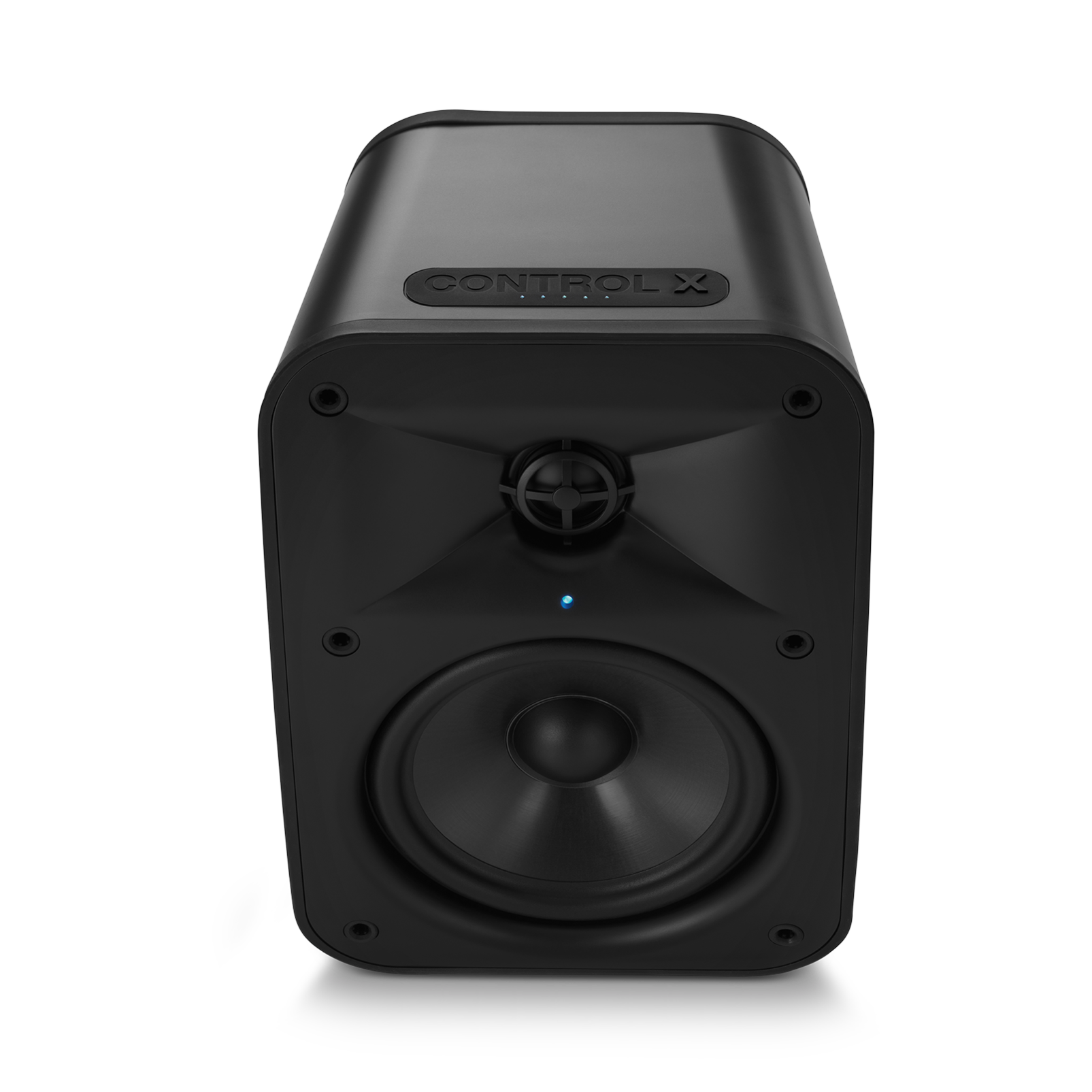 JBL Control X Wireless
