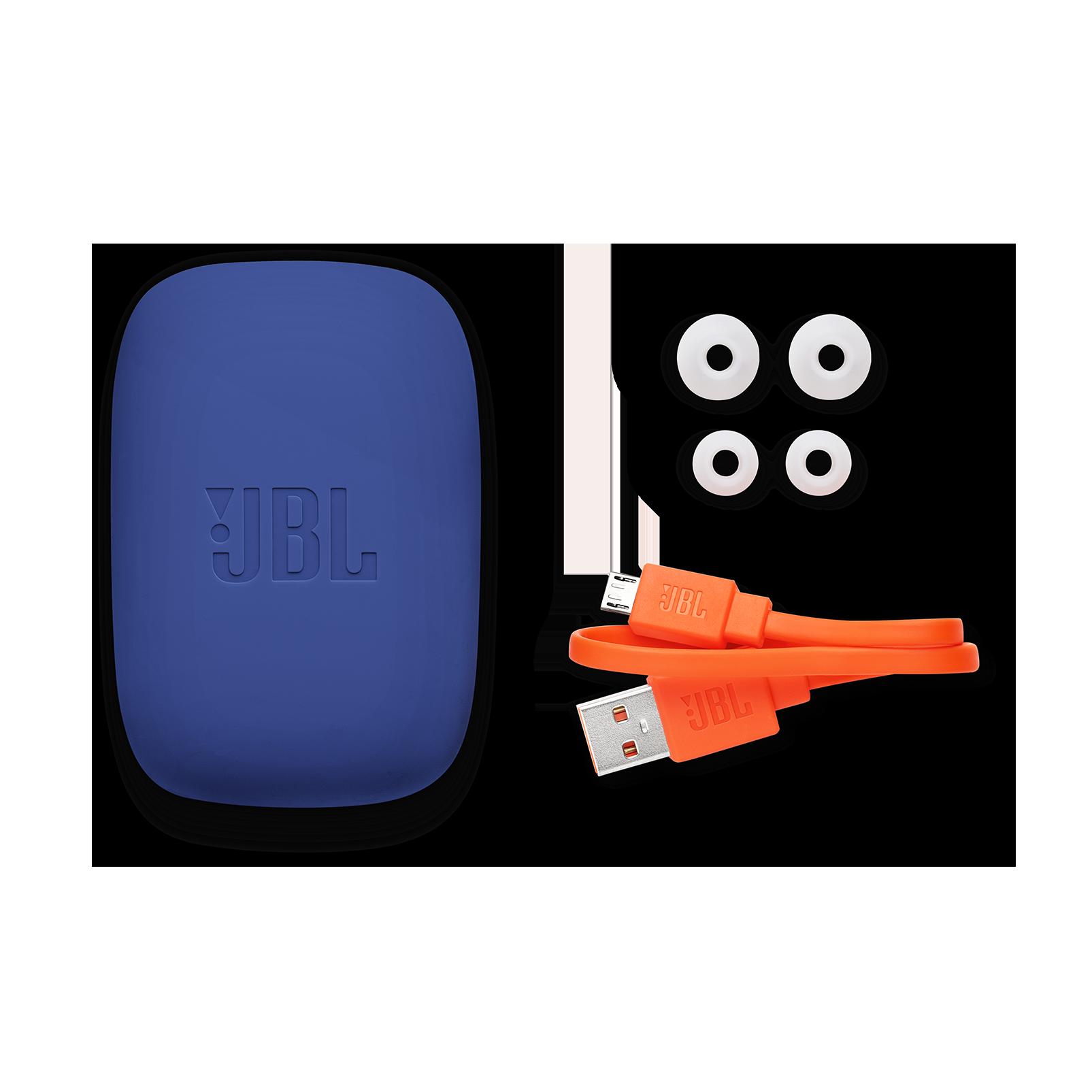 JBL Endurance JUMP