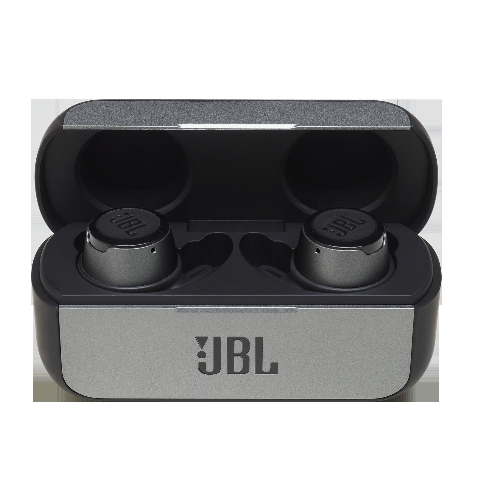 JBL REFLECT FLOW