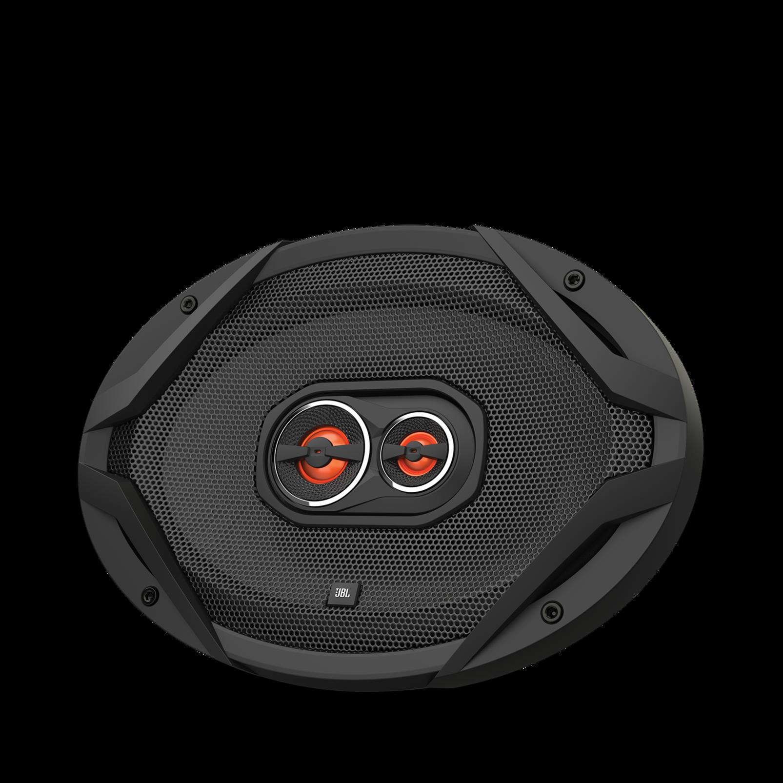 GX963