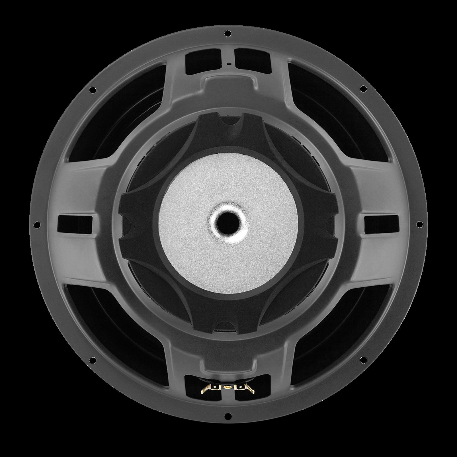 GT5-10D