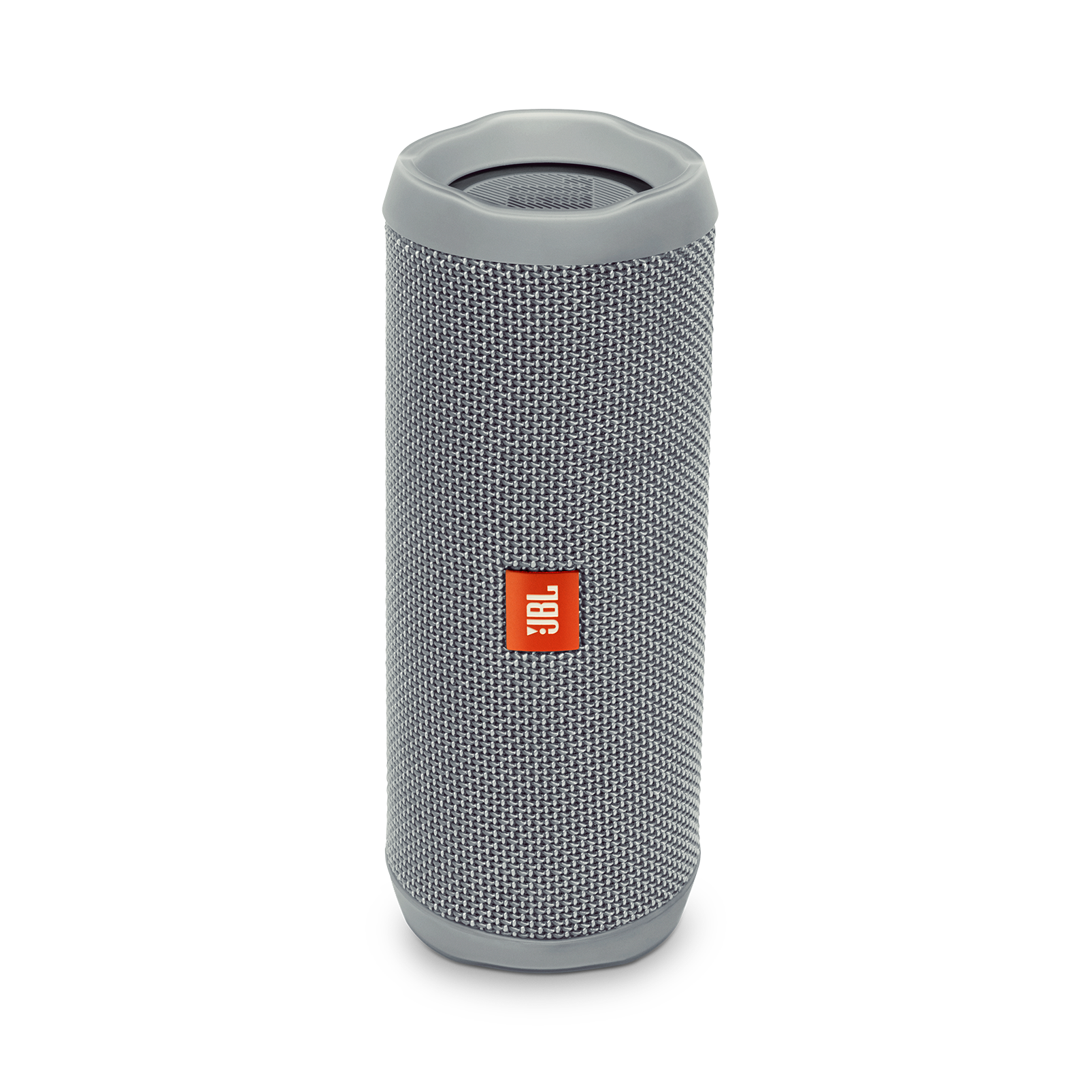 JBL Flip 8  Portable Bluetooth Speakers  JBL US